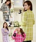 Áo măng tô len xù chất đẹp, nhiều màu ấm áp cho các tín đồ thời trang len. Xuất xứ Quảng Châu a.