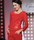 Bán buôn đồ mặc nhà Paltal shop Thanh Mai 0987 772 878
