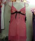 CHÀO NĂM MỚI GIẢM GIÁ SHOCK Váy ngủ mặc nhà ,váy ngủ sexy nội y gợi cảm , quần lót c string , các loại tất nóng bỏng