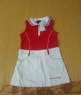 Thanh lý 2 em váy cho bé 3 tuổi,hàng mới còn nguyên tag, được tặng chưa mặc lần nào