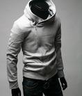 Áo khoác nam nữ bóng chày giá rẻ nhất TpHCM, áo khoác nam Hàn Quốc năng động, áo khoác giá rẻ 2012