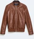 Áo khoác nam xuất khẩu 2014,áo khoác zara nam, áo khoác lông vũ pull bear, áo khoác da bsk...HÀNG TUYỂN CAO CẤP
