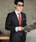 Thoitrangnamhanoi.vn:Vest Hàn Quốc rẻ nhất Hà Nội: Hàng thiết kế 3 lớp loại1 giá 650k,cam kết ko bán hàng kém chất lượng