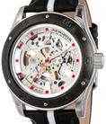 Bán đồng hồ xách tay từ Mỹ: Akribos. Nautica jaban. Polo U.S .