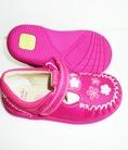 Giày vnxk Clarks Baby hàng chính hãng cực xinh giá rẽ dành cho bé yêu