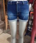 Thời Trang A/X 744 Trường Chinh Kiến An HP.Chuyên Quần jeans Chất Liệu Đẹp, Gía Rẻ Nhất Hải Phòng.