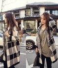 Shop chuyên bán áo đẹp Quảng Châu