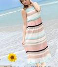 ToPic 23 : Sale 50% VÁY XINH siêu đẹp diện mùa hè. Chuyên cung cấp Sỉ và Lẻ