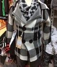 TP1::Shopkittybaby bán buôn bán lẻ thời trang trẻ em giá tốt nhất thị trường.Mẫu mới 2014.