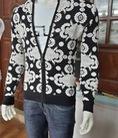 Giảm giá cực sốc Loạt mẫu thu đông áo phông dài tay , len mỏng , áo len khoác , áo khoác 2014 cực chất.
