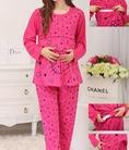 Đón Thu Đông 2014 Váy bầu, Bộ đồ bầu mặc trước và sau sinh tiện dụng, thời trang cực xinh cho các mẹ