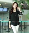 KIM LIÊN: Bộ sưu tập áo sơ mi nữ HOT KOOL 2014 cho các nàng đam mê thời trang. Miễn phí vận chuyển toàn quốc