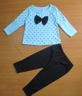 Tổng kho phân phối quần áo trẻ em vnxk xịn, xuất dư, nối chuyền, hàng nhà máy giá tận gốc,hàng thu ngập kho