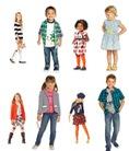 FKIDS cung cấp sỉ cho các bạn mới mở shop quần áo trẻ em. Vô Số Hàng Hè Thu đã cập bến SG