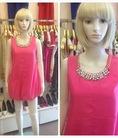 SANG TRọng SEXY with Shop NGOC EDA BOutique 129 Bạch Mai..9/10 SALE 20% 30% Xả hàng rất nhiều váy đẹp HOTTREND