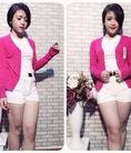 Chuyên bán buôn bán lẻ váy áo VNXk, thiết kế zara, hm, topshop, quần legging tregging giá siêu rẻ