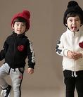 Cung cấp phân phối đổ buôn quần áo trẻ em cho các shop giá tốt và mẫu mã phong phú nhất là hiện giờ là hàng thu
