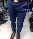 Topic2:hàng mới về ngày 1/10 tưng bừng khuyến mại thu 2014 cực nhiều quần kaki giá sốc chất liệu tốt