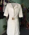 Váy đầm công sở chất lượng cao