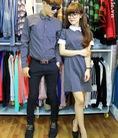 Áo váy đôi chỉ có tại Fmstyle Đà Nẵng