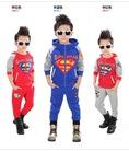 Sukids chuyên bán buôn quần áo trẻ em VNXK, TQXK.: Update các mẫu hàng thu đông mới nhất