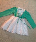 Sukids chuyên sản xuất bán buôn quần áo thời trang trẻ em: Update 11 7 các mẫu hàng thu đông mới nhất