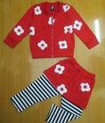 Bán buôn quần áo trẻ em giá tại xưởng, nhiều mẫu hàng thu quần áo trẻ em liên tục về kho vnxk made in vietnam Binkids