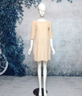 Shop MileyPham Chi Nhánh Hải Phòng giới thiệu BST Váy Bầu Thu Đông 2014