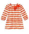 Gymboree Crazy 8 Hè Về với Sắc Màu Nhiệt Đới cho quần áo bé trai và bé gái. Hàng Hiệu Mỹ Cho Bé Yêu Của Bạn.