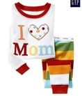 Danh mục 2: Bán buôn, bán lẻ hàng Baby Gap made in Malaysia, made in Hong Kong,made in Korea.200 mẫu hàng có sẵn