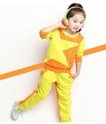 Topic 3 :quần áoThời Trang Cho BÉ