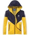 Thắng Sport Áo khoác gió, áo khoác nỉ, quần áo thể thao...Adidas Nike Puma chào đông 2014