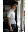 Áo sơ mi nam Hàn Quốc body cực đẹp áo sơ mi nam Hàn quốc năng đông trẻ trung giá rẻ