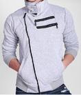 Áo khoác nam Hàn Quốc 2013 giá rẻ Áo khoác nam Hàn Quốc 2013, áo khoác nam giá rẻ nhất phong cách lạ, độc