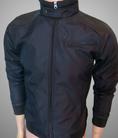 Aó khoác bóng chày nam nữ giá rẻ nhất, áo khoác nam Hàn Quốc có size lớn phong cách trẻ trung TRtrẻtrung