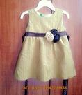 Váy thu, bộ đồ dài tay, body bé gái...hàng US,UK có sẵn,ship hàng toàn quốc