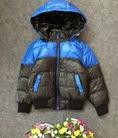 CHUYÊN: Bán buôn quần áo trẻ em Made in Việt Nam XNK. Mẫu mã đa dạng, giá cả cạnh tranh