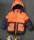 CHUYÊN: Bán buôn quần áo trẻ em Made in Việt Nam XNK. Mẫu mã đa dạng, giá xuất xưởng.