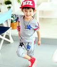 Quần áo trẻ em Hàng Thu Đông cực đẹp, shop cập nhật liên tục zinzinshop.vn