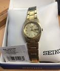 Đồng hồ Seiko Women s SXA 122 Giá ưu đãi Có một không hai