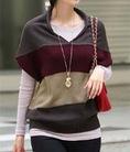 Áo len, áo khoác các kiểu mới nhất 2014.. hàng có sẵn