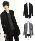 Bộ sưu tập áo phông nam, áo khoác nam, hàng về nhiều mẫu mới