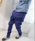Quần tụt côn, Quần Jeans ,Harem,Sweat pants, Design mới,chất lượng,bao giá tốt nhất Thị Trường