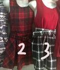 Hàng thu đông 2014 váy len, váy dạ, áo len..... cập nhật liên tục 15/10/2014