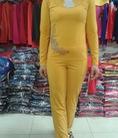 Bộ nữ coton mùa thu mặc nhà, bộ nữ thời trang, Bộ nữ SHD. Hàng Việt Nam nhiều mẫu mã, chất lượng vải bền đẹp