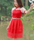 Đây là album ảnh Bộ Sưu Tập mới Nhất shop váy đẹp hà nội 90 Xuân Thủy Cầu Giấy Hà Nội nhé các Mem 0988621583