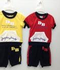 HongNhungShop cung cấp thời trang trẻ em, mẫu mã đẹp, chất liệu tốt cho bé yêu
