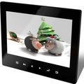 Quà tặng cao cấp cho sếp, khách hàng Digital Photo Frame
