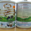 Sữa non Ausome Colostrum Milk Powder