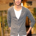 CARDIGAN style for boy men